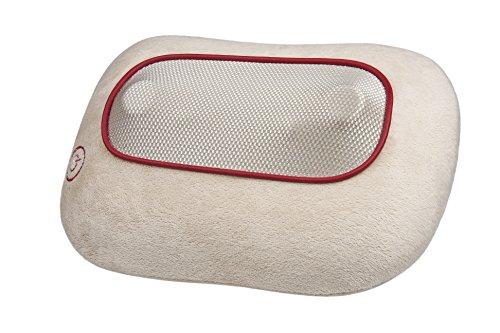 medisana mc 81e shiatsu massagekissen cellulite hose cellulite gel cellulite kapseln. Black Bedroom Furniture Sets. Home Design Ideas